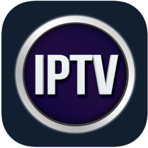 Best IPTV Provider - Subscriptions